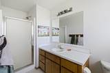 26625 Horsell Road - Photo 37