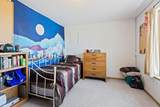 26625 Horsell Road - Photo 38