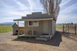 26625 Horsell Road - Photo 39