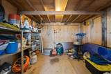 26625 Horsell Road - Photo 40