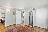 320 Sandlewood Drive - Photo 7