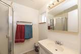 3125 Pumice Avenue - Photo 23