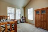 52633 Skidgel Road - Photo 13