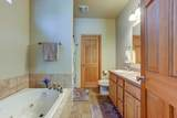 52633 Skidgel Road - Photo 9