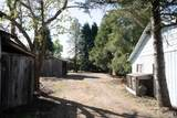 1506 Pacific Highway - Photo 4