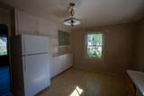 1506 Pacific Highway - Photo 9
