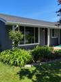 109 Sandlewood Drive - Photo 2