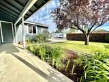 109 Sandlewood Drive - Photo 3