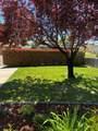 109 Sandlewood Drive - Photo 4