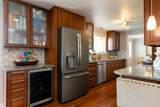 5230 Sturdivant Avenue - Photo 14