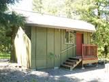 1360 Lakeshore Drive - Photo 19