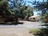 52866 Meadow Lane - Photo 17