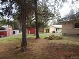 52866 Meadow Lane - Photo 31