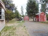 52866 Meadow Lane - Photo 32