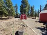 52866 Meadow Lane - Photo 33