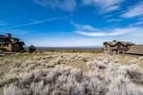Lot 115 Phase 1 Brasada Ranch Road - Photo 14