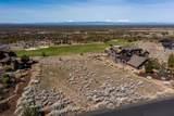 Lot 115 Phase 1 Brasada Ranch Road - Photo 2