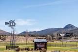 Lot 115 Phase 1 Brasada Ranch Road - Photo 5