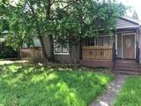 103-105 Crater Lake Avenue - Photo 1