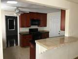 103-105 Crater Lake Avenue - Photo 10