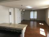 103-105 Crater Lake Avenue - Photo 11