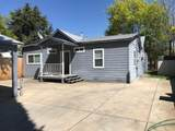 103-105 Crater Lake Avenue - Photo 17