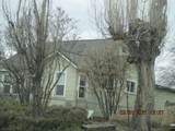 3949 Greensprings Drive - Photo 2
