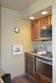 17620 Pinnacle Lane - Photo 8