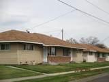 215 Division Street - Photo 1