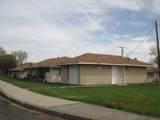 215 Division Street - Photo 4