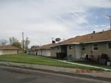 215 Division Street - Photo 6