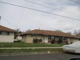 215 Division Street - Photo 8