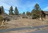 19048 Mount Shasta Drive - Photo 1
