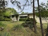 635 Palomino Drive - Photo 2