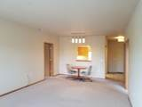 949 Golden Aspen Place - Photo 10