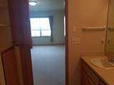 949 Golden Aspen Place - Photo 14