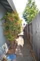 1132 Angler Lane - Photo 8