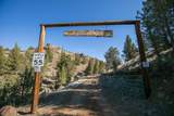 4095 Trout Creek Road - Photo 1