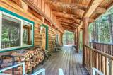 3700 Pleasant Creek Road - Photo 12