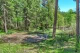 3700 Pleasant Creek Road - Photo 21