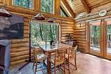 3700 Pleasant Creek Road - Photo 30