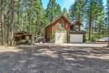 3700 Pleasant Creek Road - Photo 55