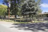 111 Savage Creek Road - Photo 2