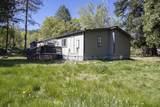 111 Savage Creek Road - Photo 24