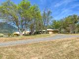 501 Little Applegate Road - Photo 8