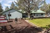 7390 Robin Drive - Photo 35