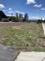 635 Cascade Avenue - Photo 1