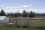14260 Stallion Drive - Photo 35