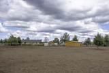 14260 Stallion Drive - Photo 36