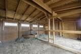 14260 Stallion Drive - Photo 39